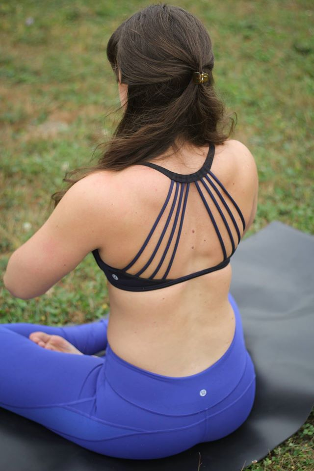 lululemon-lighten-up-bra