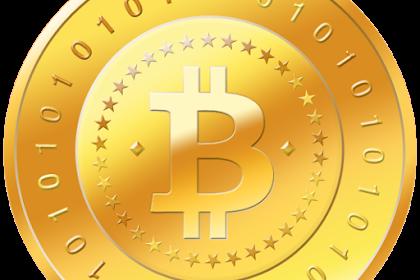 Mendapatkan dana Bitcoin permenit