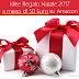 🎄 🎄 IDEE REGALO NATALE  2017 SOTTO I 50 EURO  SU AMAZON