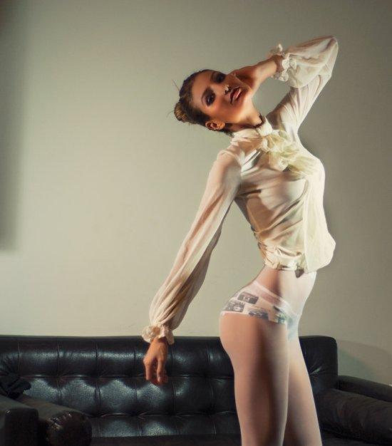 Metin Demiralay 500px arte fotografia mulheres modelos beleza fashion