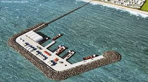 Empregos na Itaoca Offshore em Itapemirim!