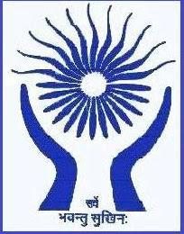 राष्ट्रीय मानवाधिकार आयोग अध्यक्ष कौन है | Manav Adhikar Ayog Ke Adhyaksh