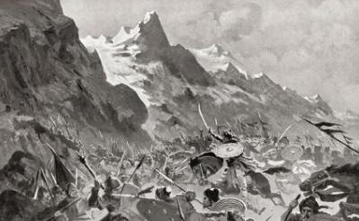 Perang Varna, Peperangan Pasukan Salib Melawan Turki Usmani