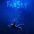 FarSky | Torrent İndir | Full | PC |