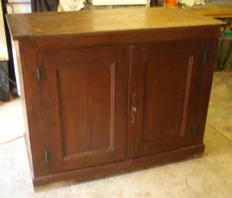 Le Petit Bijou - The Bespoke Furniture Shop: DUSTY PINK ...