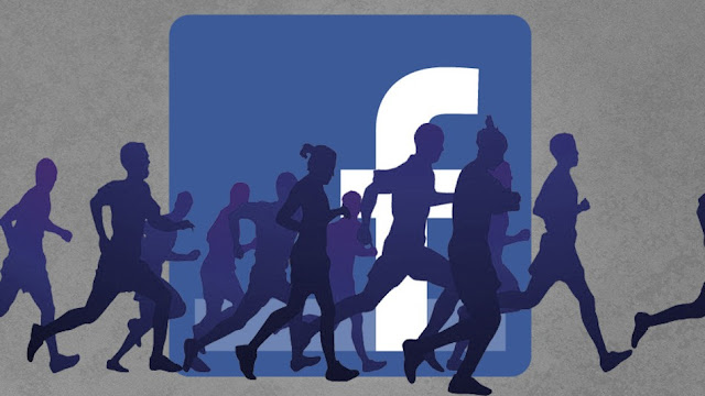 كيف تعرف من يزور بروفايلك على الفيسبوك ؟