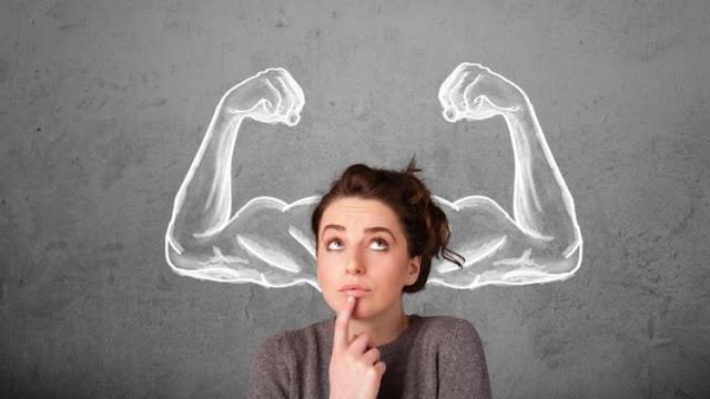 8 Inspirasi Etos Bekerja Cerita Motivasi Menumbuhkan Semangat Bekerja Demi Keluarga Bahagia