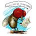 Crees que las moscas solo sirven para molestar, estabas muy equivocado, checa esto.