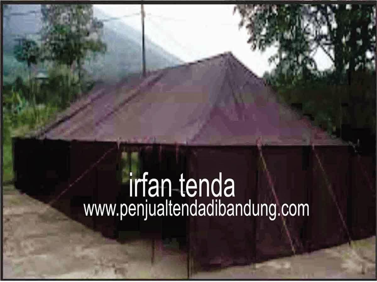 TENDA PLETON TNI, Penjual Tenda Pleton TNI di bandung, menjual tenda,  Harga TENDA PLETON TNI,