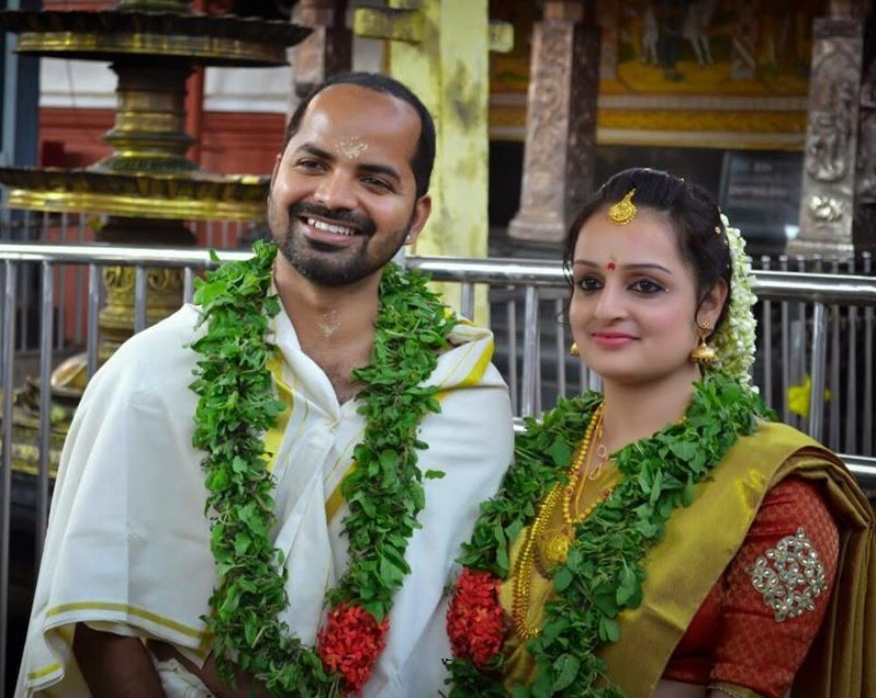 Vinay tamil actor marriage / Vaah life ho toh aisi movie watch online