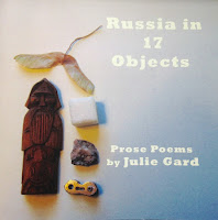http://www.juliegard.com/p/russia-in-17-objects.html