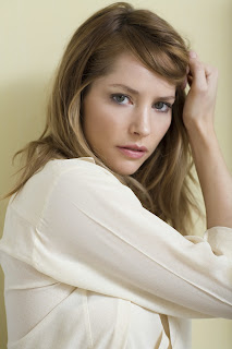 Sienna Guillory photo