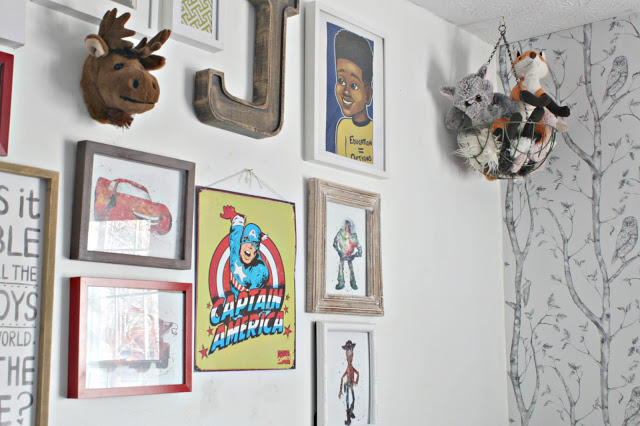 big-boy-room-gallery-wall