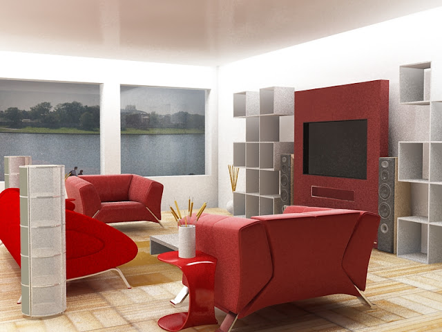 Contemporary Hotel Interior Design with Red and White Color Contemporary Hotel Interior Design with Red and White Color Contemporary 2BHotel 2BInterior 2BDesign 2Bwith 2BRed 2Band 2BWhite 2BColor