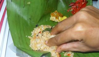 Subhanallah Keajaiban Makan 3 Jari yang Merupakan Sunnah Rasulullah