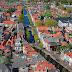 Pays-Bas - Delft, la ville de Vermeer