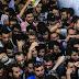 Συμφωνία Ευρωπαϊκής Ένωσης-Τουρκίας: Έναν Χρόνο Μετά Αποδεικνύεται ότι Είναι η πιο Μαύρη Σελίδα της Ευρώπης