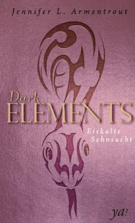 http://nothingbutn9erz.blogspot.co.at/2016/02/dark-elements-2-jennifer-l-armentrout-harper-collins-rezension.html