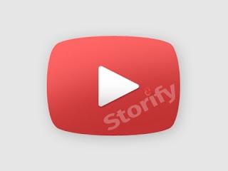 YouTube, Güncellenmiş Kullanıcı Sayısı 'VR 180' ve Dikey Video Desteğini Duyurdu.