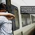 'Saya pernah menangis dalam kereta macam orang gila selepas hantar suami' - Guru kongsi pengalaman peritnya PJJ