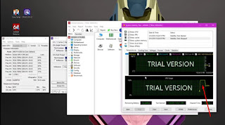 pengertian-dan-cara-melakukan-overclocking-pada-komputer-atau-laptop-cover33
