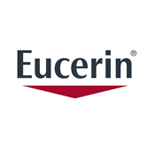 Club Eucerin