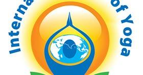 World Yoga Day Books And Planning Gujarat Educare