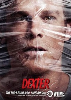 Download Dexter 8ª Temporada Dublado