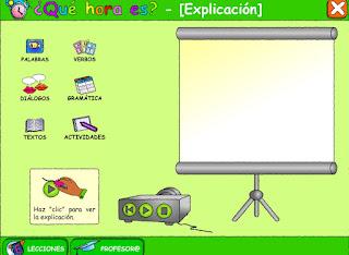 http://capitaneducacion.blogspot.com.es/2018/04/3-primaria-mates-lectura-de-la-hora_93.html