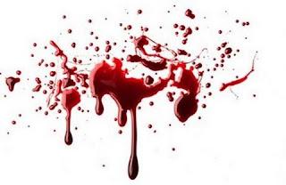 Libérez-vous de la peur du sang