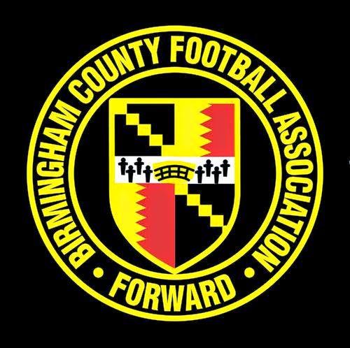 Walsall Drawn Away to Halesowen Town in the Birmingham Senior Cup