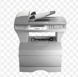 http://www.piloteimprimantes.com/2018/02/lexmark-x422-pilote-imprimante-windows.html