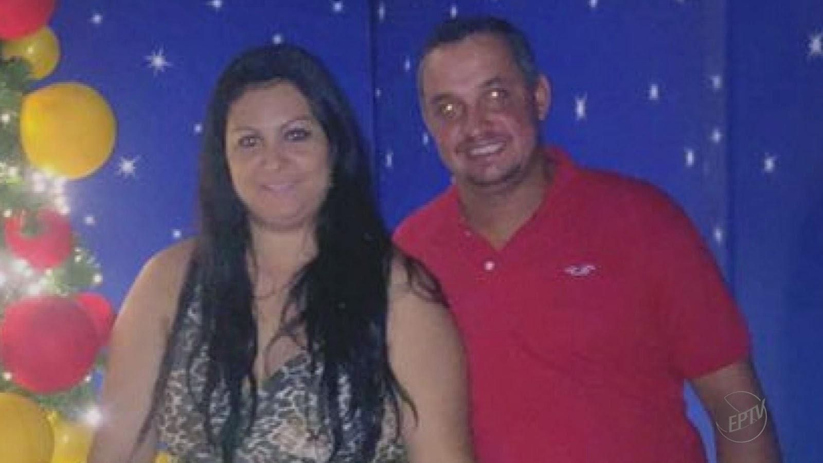 Mãe que matou filho se trata de um crime de homofobia, segundo provas da OAB