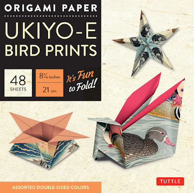 origami extravaganza folding paper a book and a box