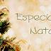 Especial de Natal: Playlist Natalina