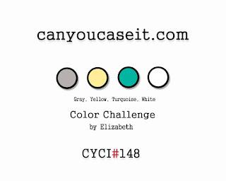 canyoucaseit.com