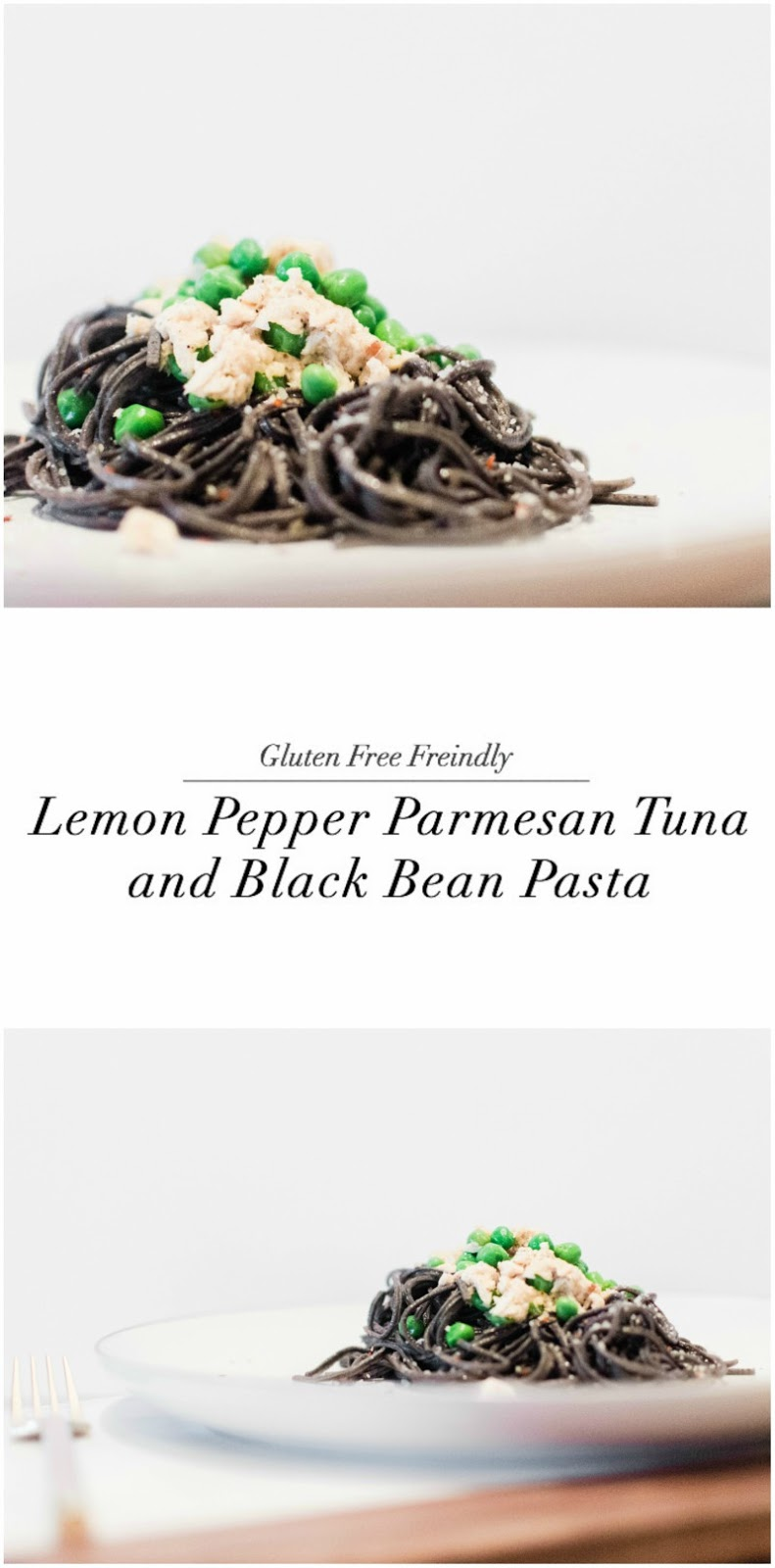 Lemon-Parmesan-Tuna-Black-Bean-Pasta-recipe