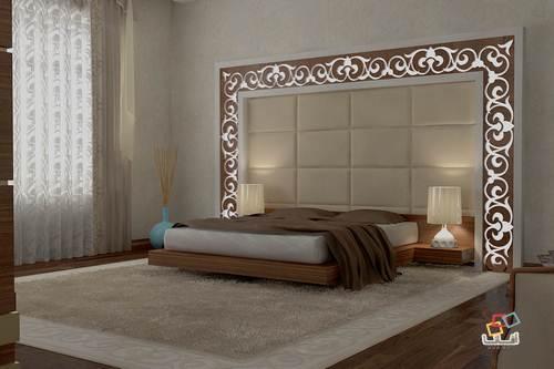 أجمل صور اصباغ غرف نوم   أفانا