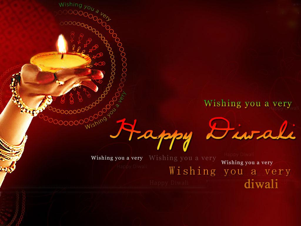 Deepavali Images And Wallpaper Download: Happy Diwali Wallpapers 2017 Free Download