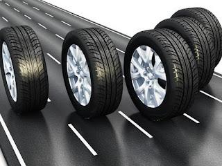 acheter de pneus: Quand, Où, et comment
