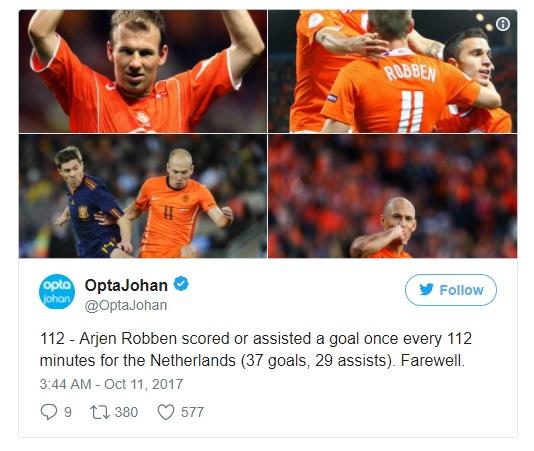 Arjen-Robben-chia-tay-tuyen-ha-lan-1