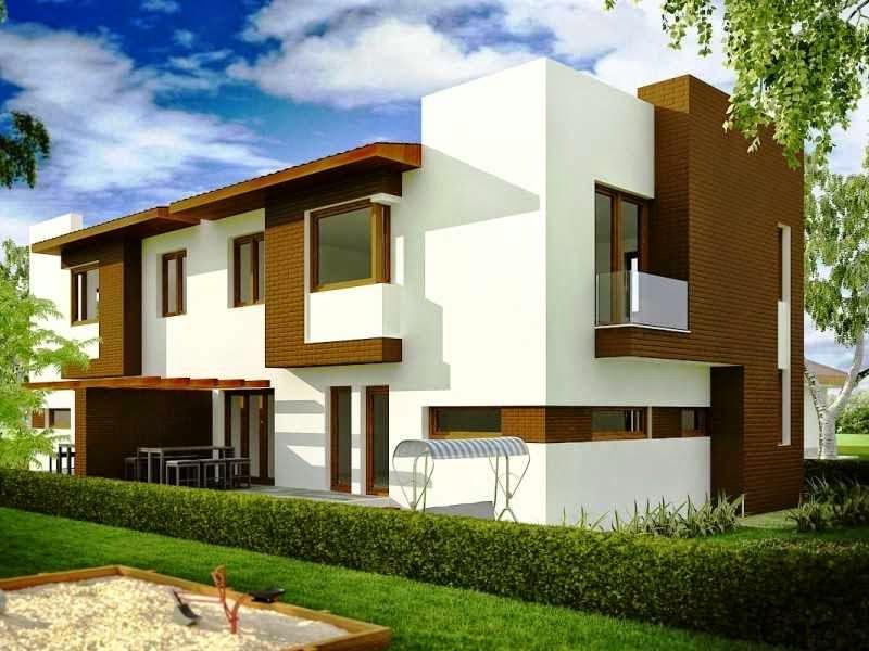 Arhitect-Birou de arhitectura si proiectare / Arhitect - Proiecte case - vile - Constanta | arhitectura si proiectare case