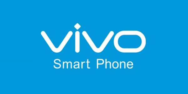stock rom firmware Vivo