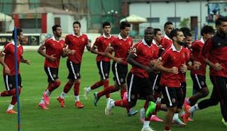 موعد مباراة الأهلى والوداد المغربي يوم الاربعاء  21-6-2017 دوري أبطال أفريقيا والقنوات الناقلة