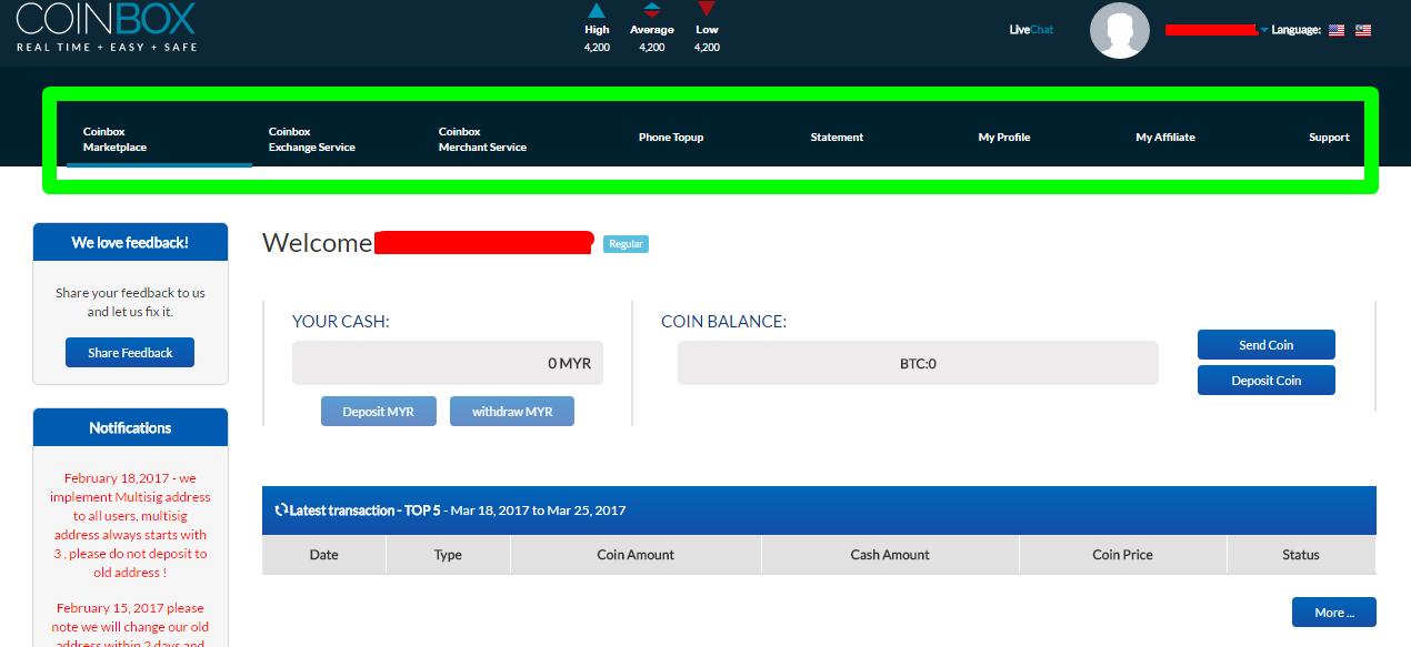 bitcoin revolution demo paskyra bitcoin kas yra rinkos dangtelis