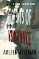 Currents of Vengeance by Arleen Alleman