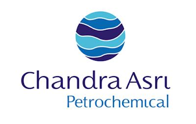 Lowongan Kerja Terbaru Tersedia 15 Posisi PT Chandra Asri Petrochemical Tbk Membutuhkan Karyawan Baru Penerimaan Seluruh Indonesia