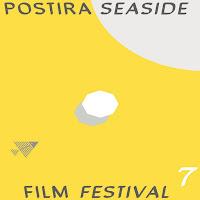 7. Postira Seaside Film Festival Postira slike otok Brač Online