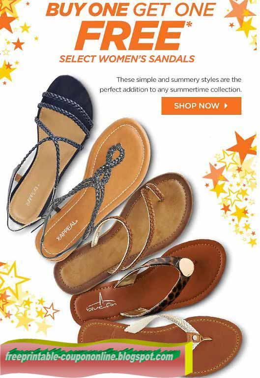photograph regarding Rack Room Shoes Printable Coupon referred to as Rack house footwear printable coupon 10 off 60 2018 : Bargains upon