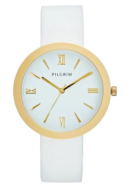 http://converti.se/click/6cd3c0d1-098a7f35-21dfa9a5/?deep_link=https%3A%2F%2Fwww.zalando.pl%2Fpilgrim-zegarek-gold-coloured-white-pi851e026-a11.html